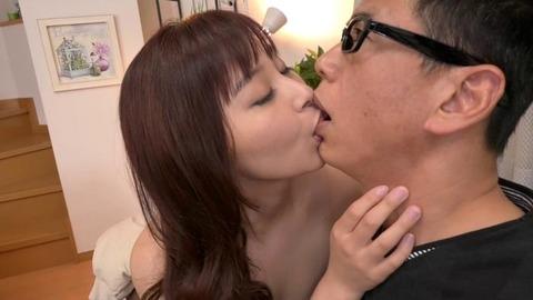 小川桃果 (29)
