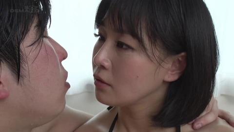 明里ともか (45)