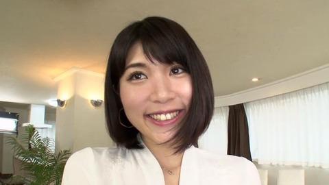 介護福祉学校講師妻みなこさん30歳 (9)