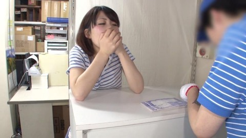 OL-媚薬-潮吹き-026