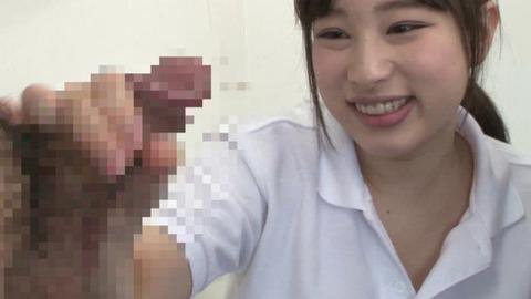 巨乳女教師とハーレムセックス画像-005