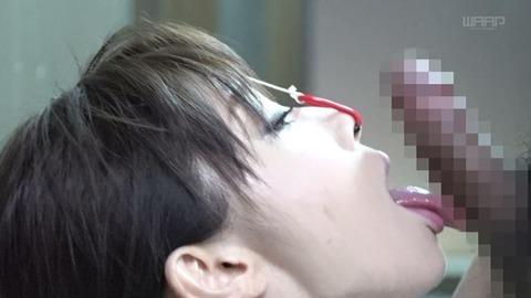 川上ゆう緊縛SM画像 (29)