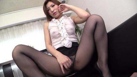 ど痴女、夏希みなみ (34)