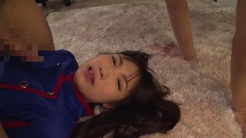 栄川乃亜 (21)