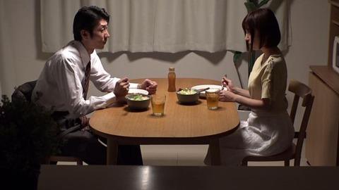佐倉絆 (2)