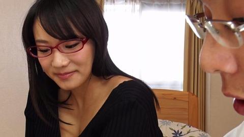 澁谷果歩 (21)