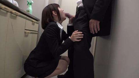 佐倉絆 (21)