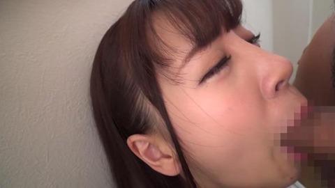 佐々波綾 (33)