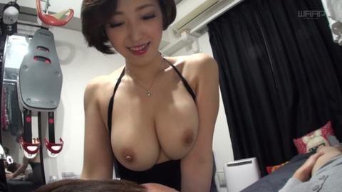 水野朝陽_036