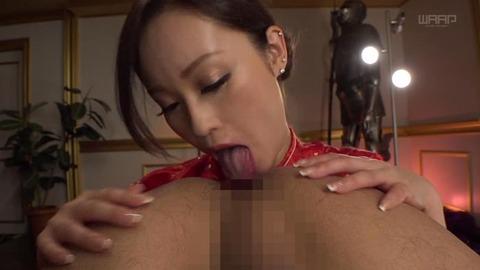 桐嶋りの (43)