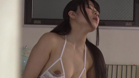 涼海みさ (23)