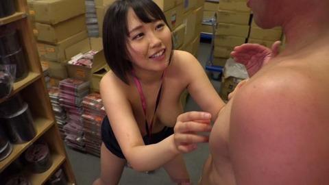 月本愛 (26)