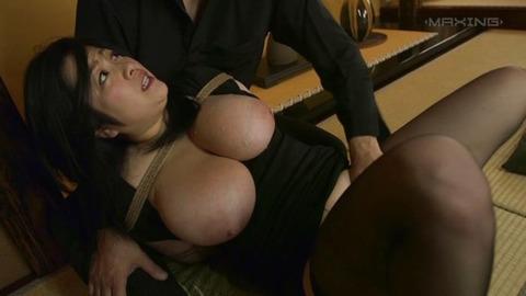 小向美奈子 (5)