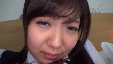 葉山美空の美少女アイドル研究生中出し枕営業-09
