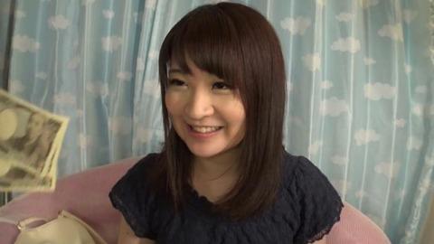素人さん (42)