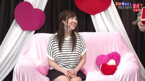 美泉咲 若槻みづな (9)