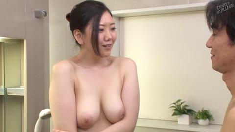 朝川奈穂 (30)