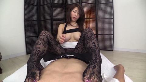 篠田あゆみ (29)