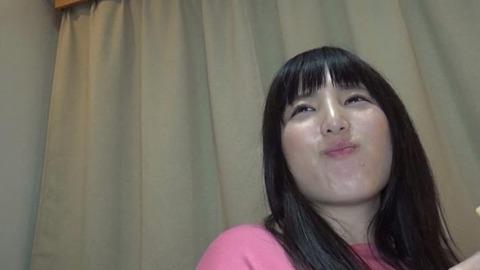 中年オヤジの極秘ハメ撮り (34)