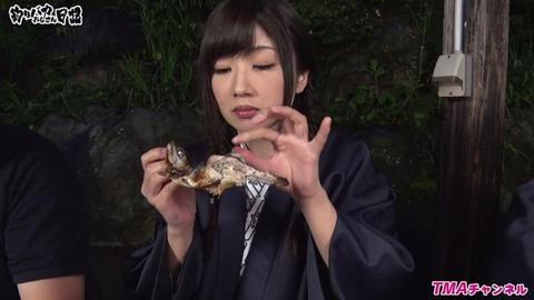 大槻ひびき 初美沙希 澁谷果歩 (40)