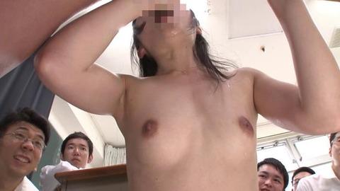 苑田あゆり (16)