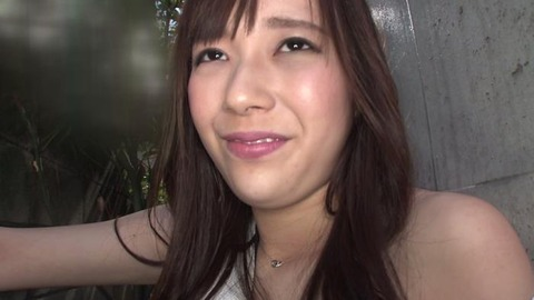 夫に内緒で他人棒SEX (21)
