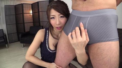 篠田あゆみ (18)