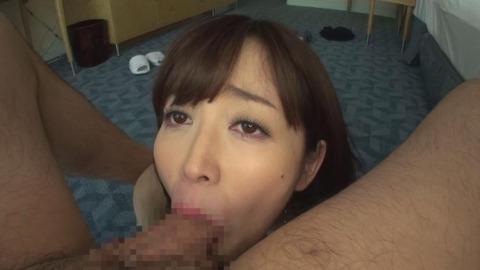 ケツ穴&オ◯◯コ2穴中出し調教される篠田ゆう08枚目