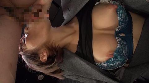 27歳大人の魅力溢れるショートカット美人 (20)