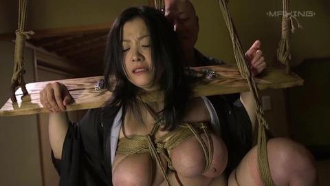 小向美奈子 (31)