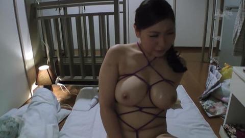 三上絵理香 (23)