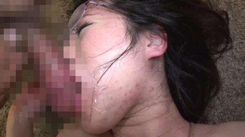乳首だけでイってしまう三十路妻 (42)
