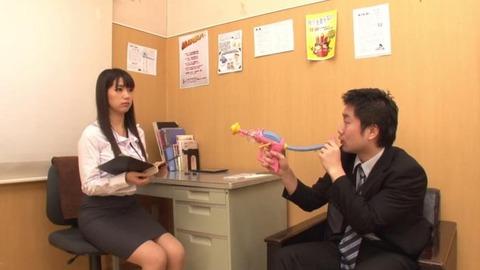 淫乱教師とドスケベ女子高生_006