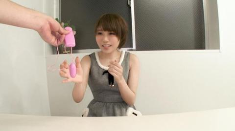 桐山美琴 (5)