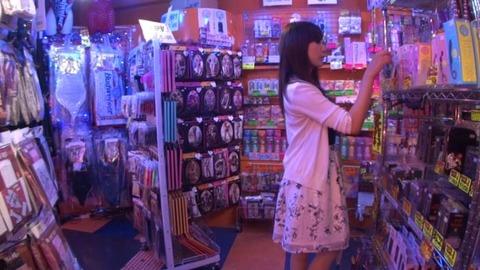 経験豊富なド変態お姉様、加納綾子02枚目