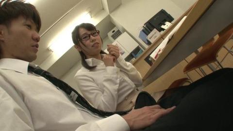 ドスケベ女教師_036