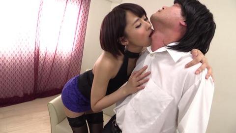 夏目優希(なつめゆうき)-003