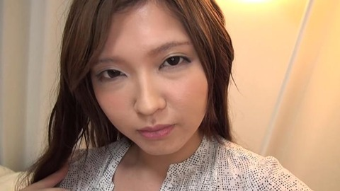自画撮りぐちゅぐちゅ連続絶頂指オナニー (27)