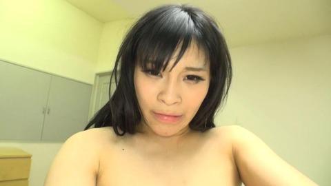 朝から晩まで中出しセックス-杏-35