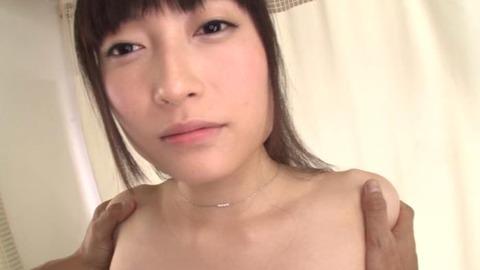 北野のぞみのおなさぽエロ画像-34枚目
