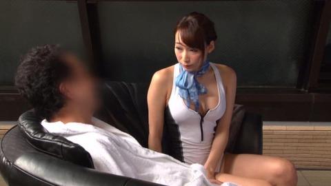 エロ-美人-コンシェルジュ-07