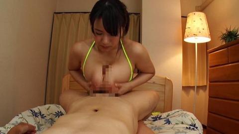 澁谷果歩 (13)