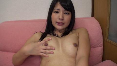 水谷あおい (47)