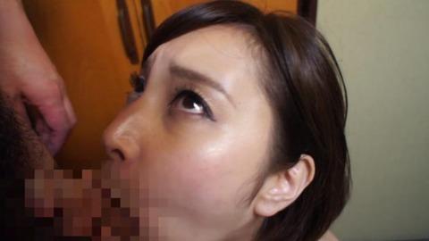 素人妻ういか26歳 (24)