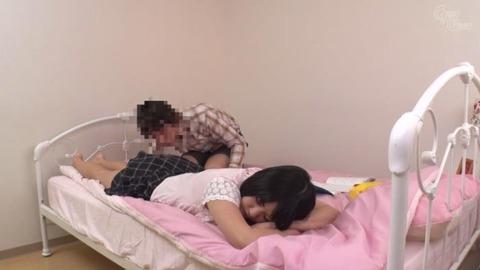 【尻フェチ必見】小泉まり&美咲エリカ002
