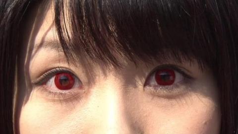 淫乱教師とドスケベ女子高生_001