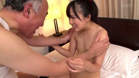 宮沢ゆかりロリ系美少女-030