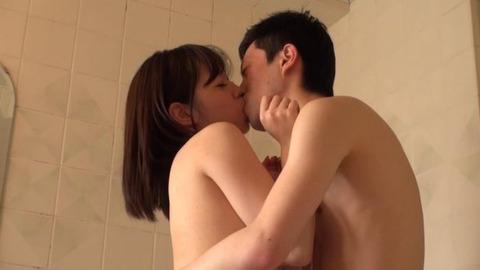 裸族な姉_036