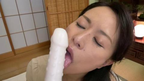 井上綾子 (19)