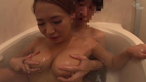 岡沢リナ (8)